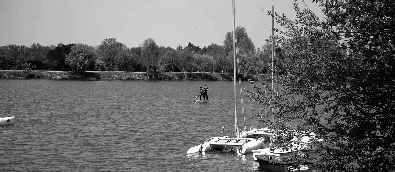 06-sortir-nature-cap sport-st julien-NB