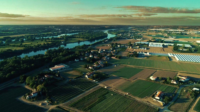 territoire Sèvre & Loire